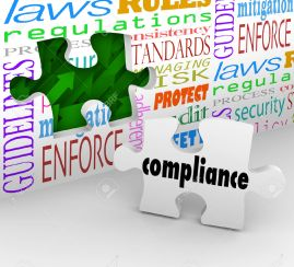 compliance-wall-hole-and-puzzle-piece-to-help-you-finish-complying-with-important-laws-guideline